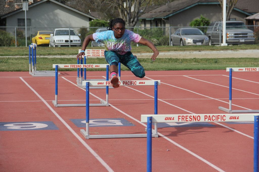 SirenaAlise Hurdle Clinic ar FPU 3-22-2015 (25)